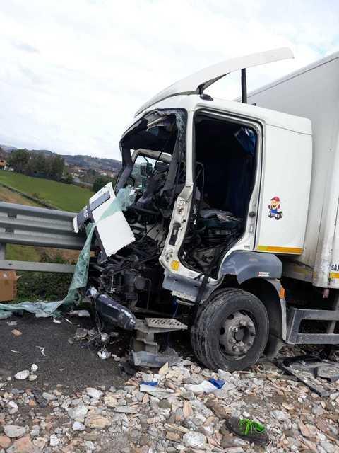 4885375 incidente1